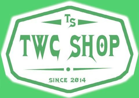 twcshop