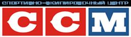 ccmkhbrvsk