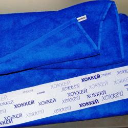 MASSKOTT полотенце