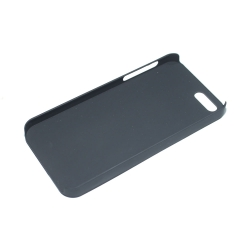 Защитный чехол для айфона