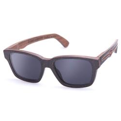 """MASSKOTT & Woodsun: именные деревянные солнцезащитные очки """"Визор"""""""