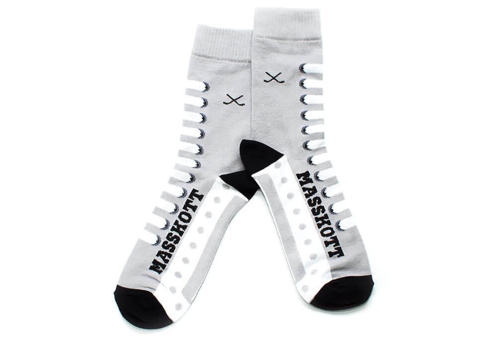 Хоккейные носки Конёк MASSKOTT